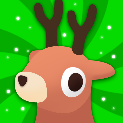 Merge Cute Pet  (Unlimited money,Mod) for Android 1.0.29