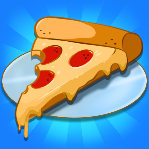 Merge Pizza Best Yummy Pizza Merger game  2.3.1 (Unlimited money,Mod) for Android