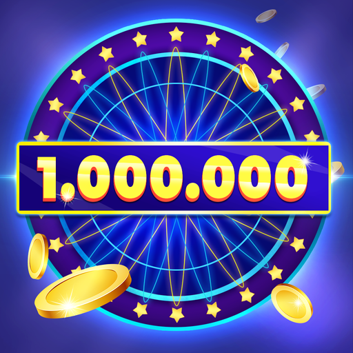 Millionaire Trivia GK  (Unlimited money,Mod) for Android 1.16