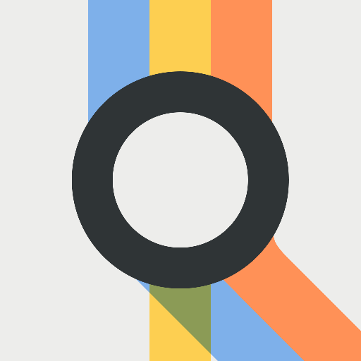 Mini Metro  (Unlimited money,Mod) for Android 2.41.0