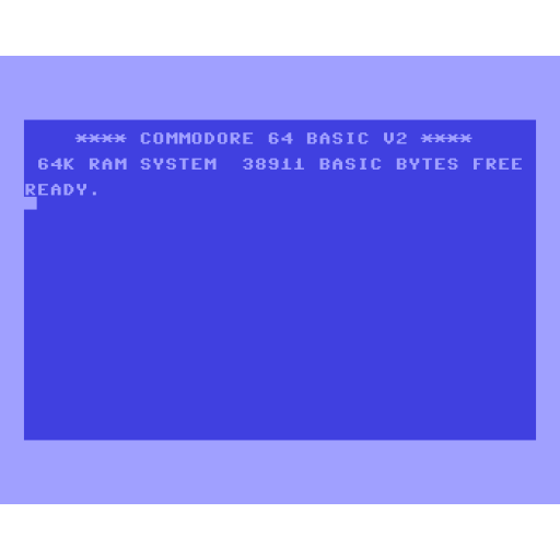 Mobile C64  (Unlimited money,Mod) for Android 1.10.6