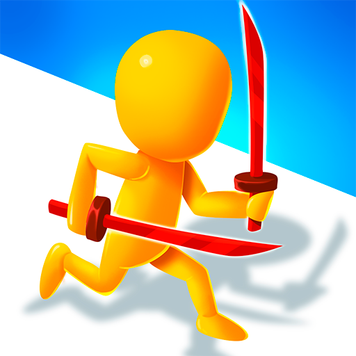 Mr Katana  (Unlimited money,Mod) for Android 1.4.4