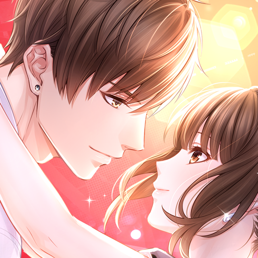 Mr Love: Dream Date  (Unlimited money,Mod) for Android 1.7.1