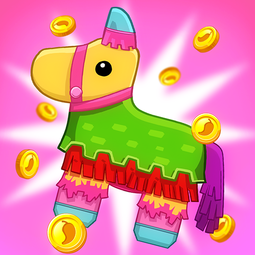 Mucho Taco – idle tycoon  (Unlimited money,Mod) for Android 1.1.4