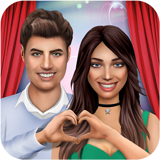 Musical Adventure – Love Interactive:Romance Story  (Unlimited money,Mod) for Android 1.32