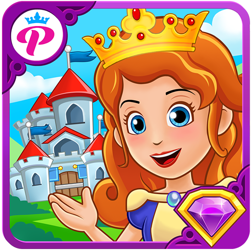 My Little Princess : Castle  (Unlimited money,Mod) for Android 1.20