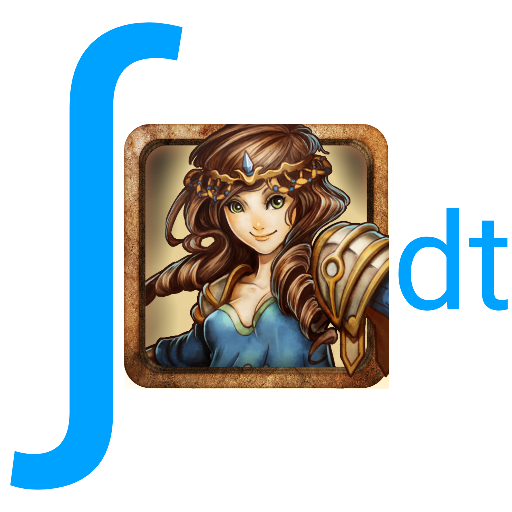 MyTosWiki – Mathematician of Tower of Saviors  (Unlimited money,Mod) for Android 1.0.0.99