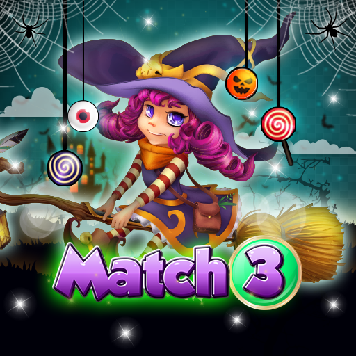 Secret Mansion: Match 3 Quest  1.0.39 (Unlimited money,Mod) for Android