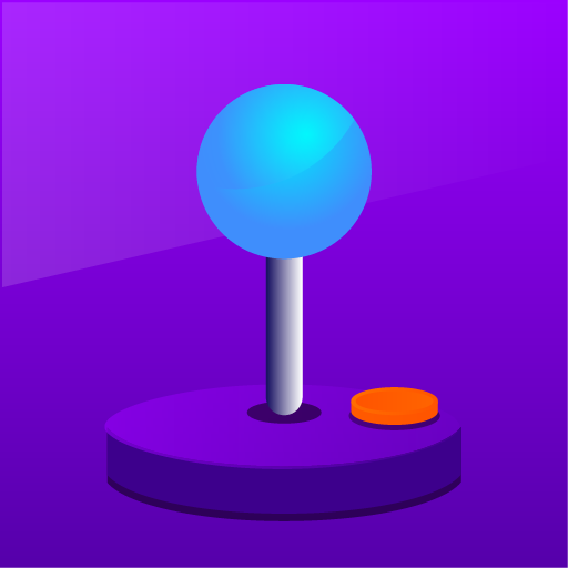 Noovie Arcade  (Unlimited money,Mod) for Android 3.0.1