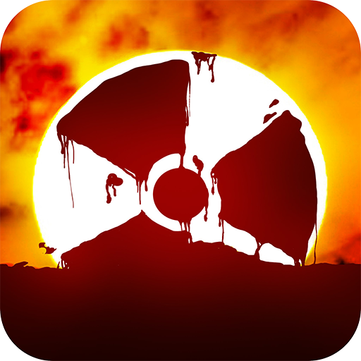 Nuclear Sunset Survival in post apocalyptic world  1.3.1 (Unlimited money,Mod) for Android