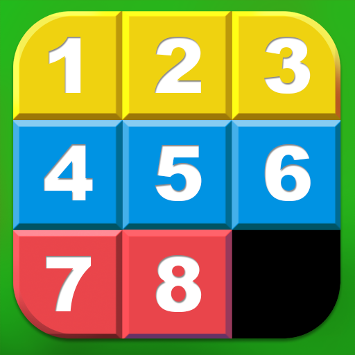 Number Block Puzzle  (Unlimited money,Mod) for Android 6.0.9