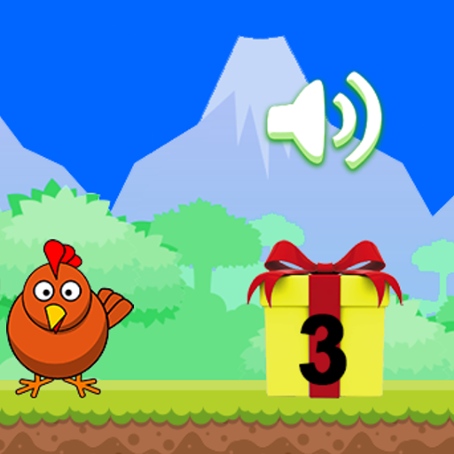 Numbers for children  (Unlimited money,Mod) for Android 3.0.0.0