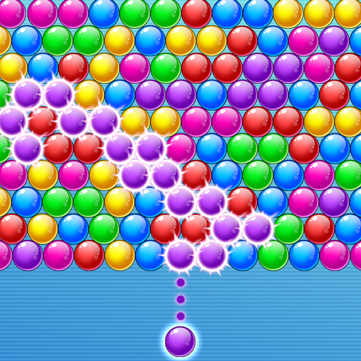 Offline Bubbles  5.61 (Unlimited money,Mod) for Android