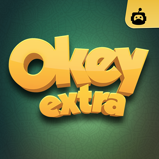Okey Extra  (Unlimited money,Mod) for Android 2.5.6