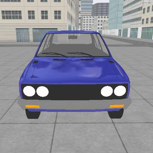 Online Car Game  4.5 (Unlimited money,Mod) for Android