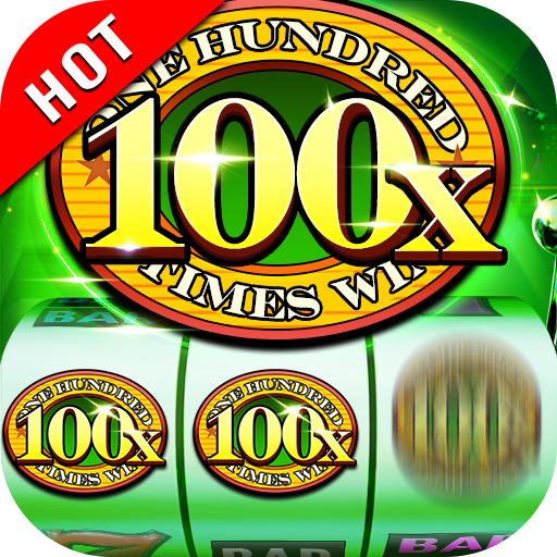 Online Casino – Vegas Slots Machines  (Unlimited money,Mod) for Android 5.5.0