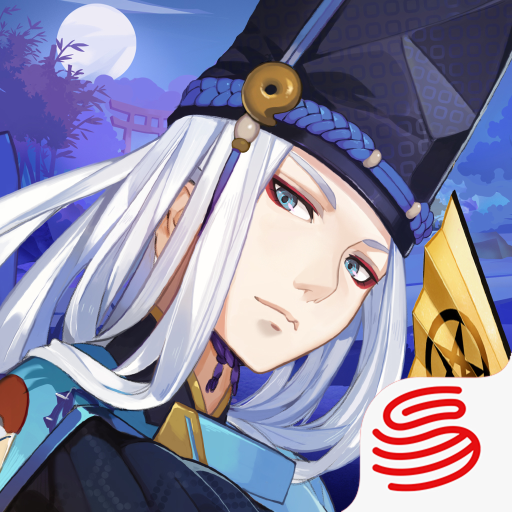 Onmyoji  (Unlimited money,Mod) for Android 1.6.11