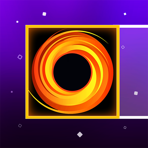 Orixo Wormhole  (Unlimited money,Mod) for Android 2.3.2