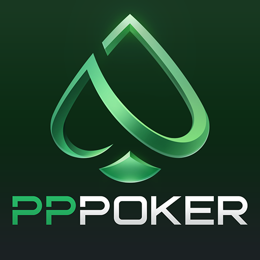 PPPoker-Free Poker&Home Games  (Unlimited money,Mod) for Android 3.5.0