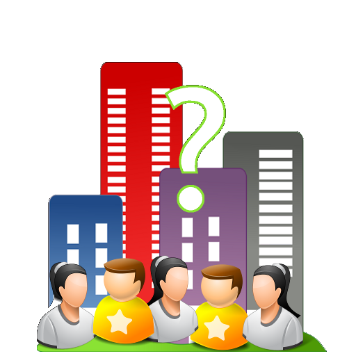 Para 5 Quiz  (Unlimited money,Mod) for Android 3.0.1