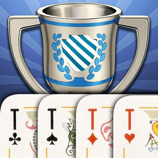 Passing Durak: Championship  (Unlimited money,Mod) for Android 1.11.2.456