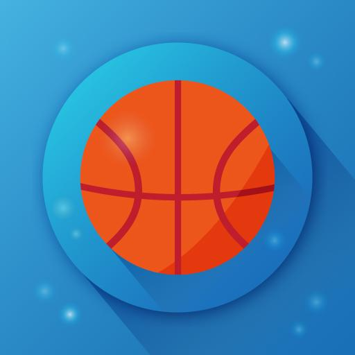 Perfect Dunk 3D  (Unlimited money,Mod) for Android 2.0.18