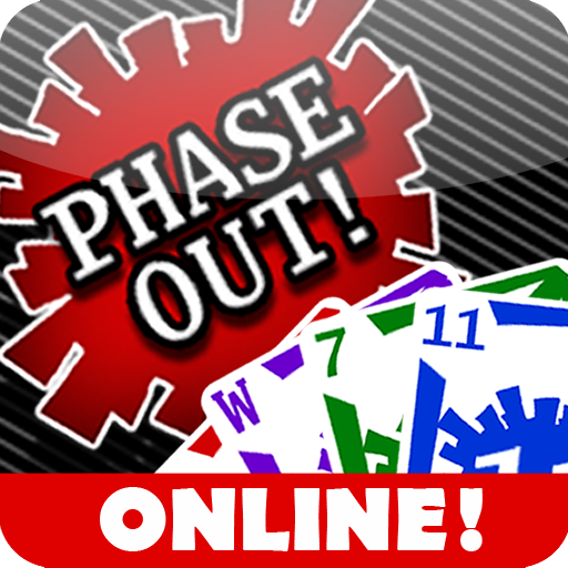 Phase Out!  (Unlimited money,Mod) for Android 3.4