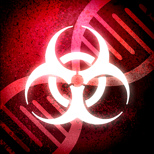 Plague Inc.  (Unlimited money,Mod) for Android 1.18.5