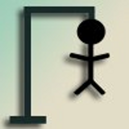 Play Smart Hangman  (Unlimited money,Mod) for Android 5.11.03