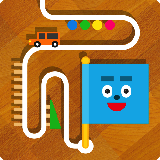 Pocket Marble Runs  (Unlimited money,Mod) for Android 1.57