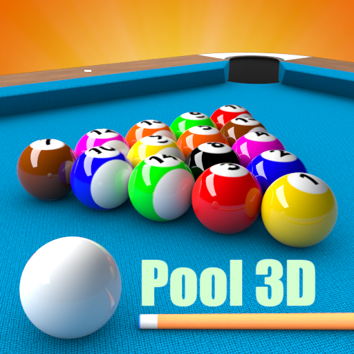 Pool Online – 8 Ball, 9 Ball  (Unlimited money,Mod) for Android 10.8.8