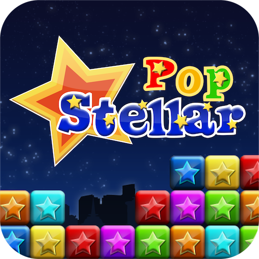 PopStellar – Earn XLM  (Unlimited money,Mod) for Android 1.2.2