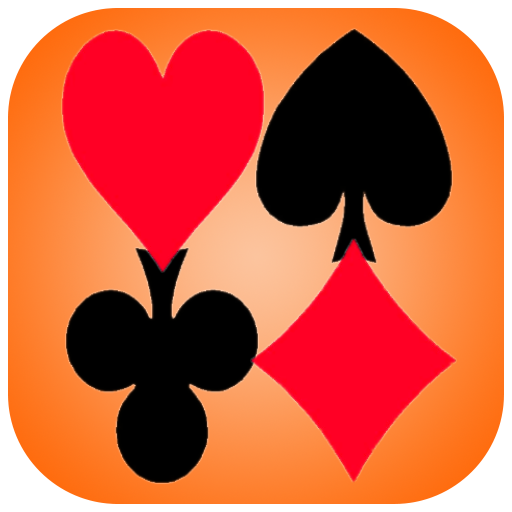 Popular Solitaires  (Unlimited money,Mod) for Android 4.20