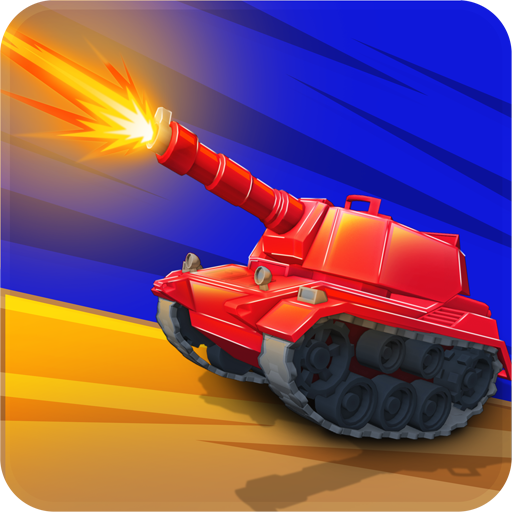 پاورتانک (بازی جنگی) Powertank  (Unlimited money,Mod) for Android 100.40.32.0