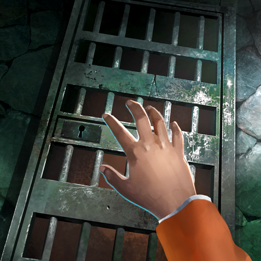Prison Escape Puzzle: Adventure  (Unlimited money,Mod) for Android 7.9