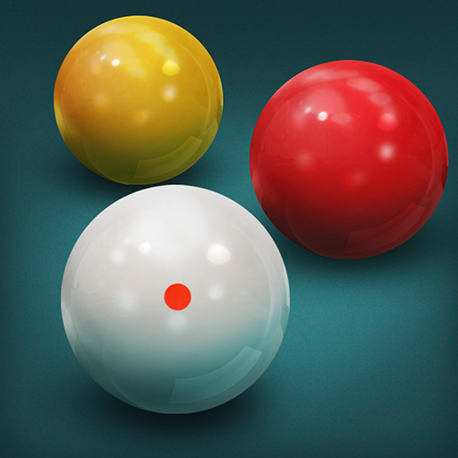 Pro Billiards 3balls 4balls  (Unlimited money,Mod) for Android 1.1.0