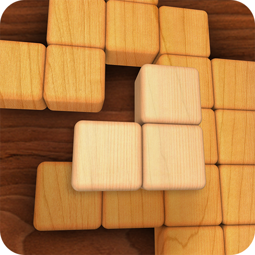 Puzzle Blast  (Unlimited money,Mod) for Android 1.52