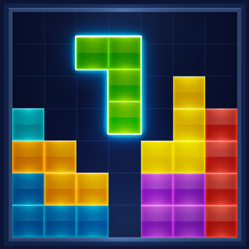 Puzzle Game  (Unlimited money,Mod) for Android 78.0