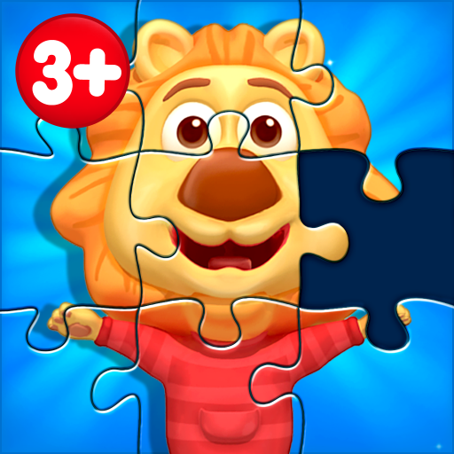Jigsaw Puzzles Pro 🧩 – Free Jigsaw Puzzle Games  1.5.2 (Unlimited money,Mod) for Android
