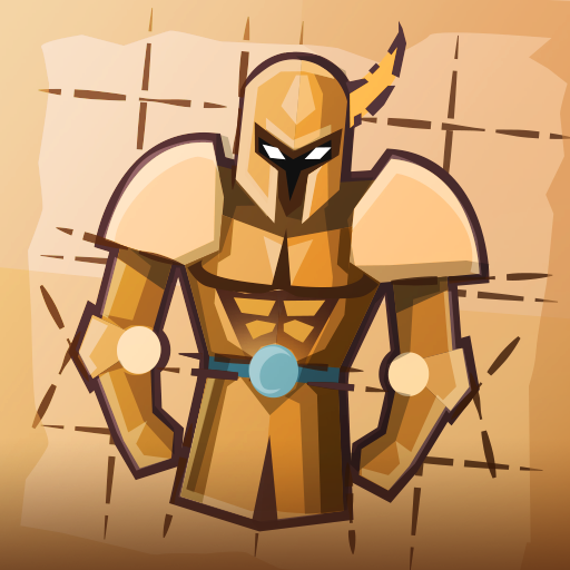Questland Turn Based RPG  3.35.7 (Unlimited money,Mod) for Android