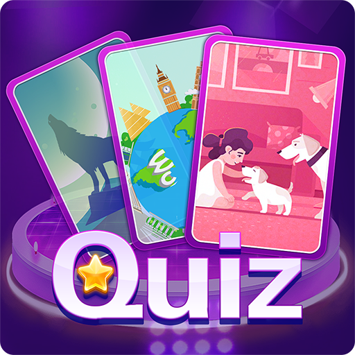 Quiz World: Play and Win Everyday!  (Unlimited money,Mod) for Android 1.2.7