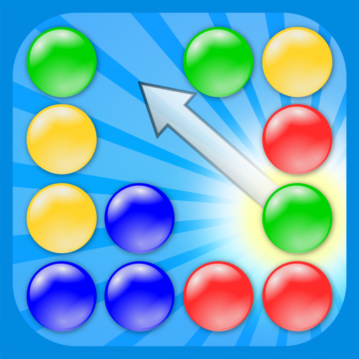 REBALL  (Unlimited money,Mod) for Android 2.0.3