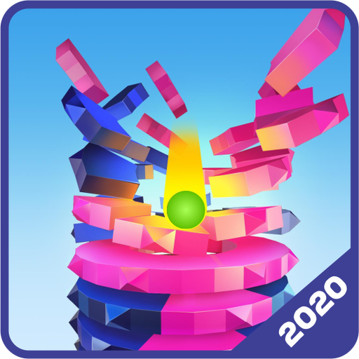 RStack Shatter – 3D Game  (Unlimited money,Mod) for Android 1.5