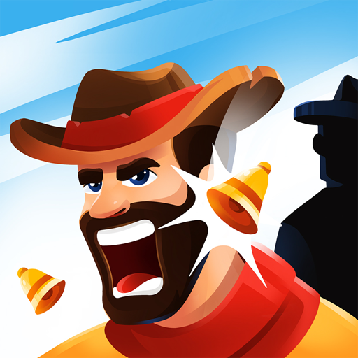 Ragduel  (Unlimited money,Mod) for Android 1.10.4