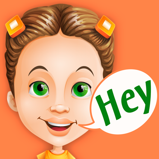Reach Speech: Speech therapy for kids and babies  (Unlimited money,Mod) for Android 20.9.7