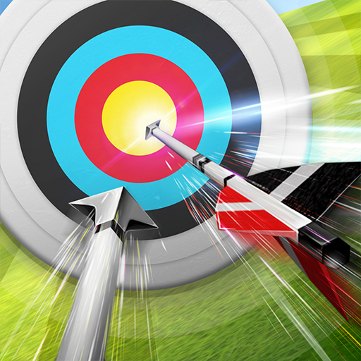 Real Archery 2020 : 1v1 Multiplayer  (Unlimited money,Mod) for Android 1.13