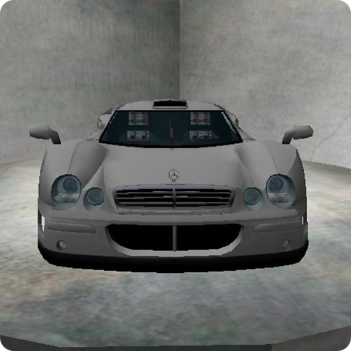 Real Car Driving  (Unlimited money,Mod) for Android 4.3