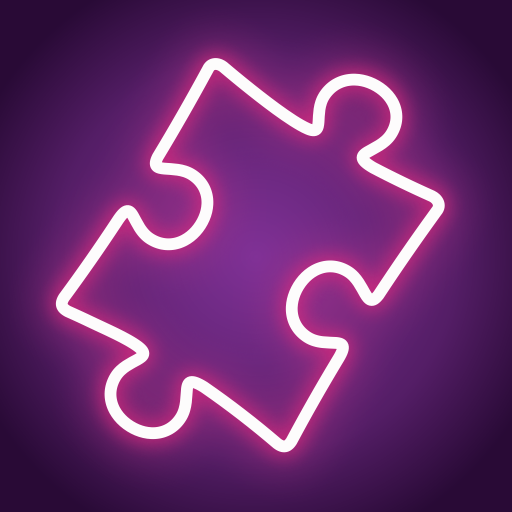 Relax Jigsaw Puzzles  (Unlimited money,Mod) for Android 1.8.20