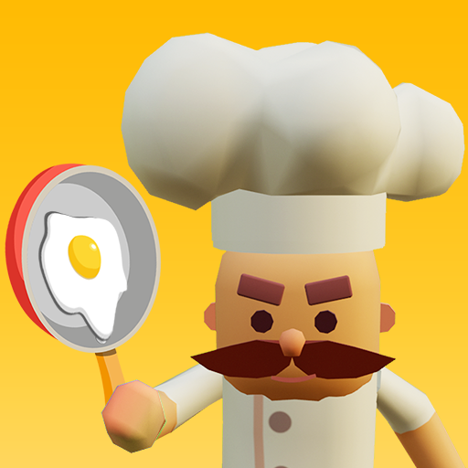 Restaurant Life 3D  0.4.9 (Unlimited money,Mod) for Android