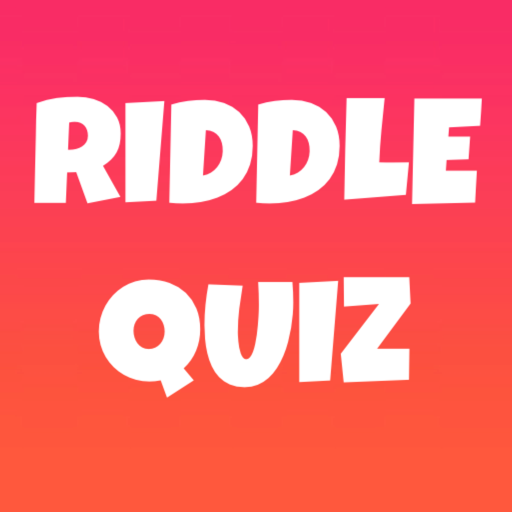 Riddle Quiz  (Unlimited money,Mod) for Android 9